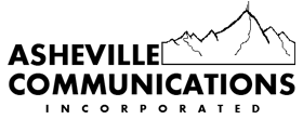 Asheville Communications